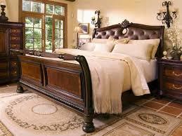 Villa Veneto Sleigh Bed Queen Size Bed By Fairmont Designs Luxury Bedroom  Furniture   Bedroom Inspirations   Pinterest   Luxury Bedroom Furniture, ...