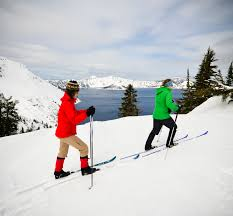 Touring Cross Country Ski Size Chart Top 10 Best Cross Country Skis Of 2019 The Adventure Junkies