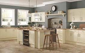 cottage kitchen furniture. Cottage Kitchen, Ashgrove Kitchens Range Kitchen Furniture