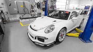Pfaff Motorsports: 2014 Race Season featuring our 991 Porsche GT3 ...