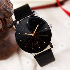 best <b>man watches</b> of the brands brands and get free shipping - a967