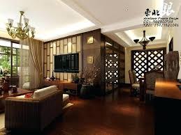 oriental bedroom asian furniture style. Oriental Style Living Room Furniture . Bedroom Asian N