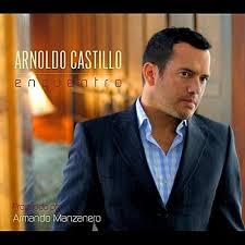 Encuentro by Arnoldo Castillo on Amazon Music - Amazon.com