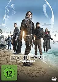 star wars rogue one. Modren Rogue Rogue One  A Star Wars Story For G