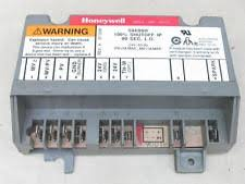 honeywell s8610u wiring diagram schematics and wiring diagrams ripoff report just aka pearl plaint review honeywell s8600h ignition control