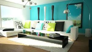 feng shui office color. Feng Shui Office Desk Colors Chair Color Money Cozy Modern Living Room Concept