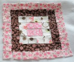 Baby Rag Quilt Tutorial & I decided to cut my squares 5″. This will make a quilt that is 32×32″. You  can use any size of squares that you want and ... Adamdwight.com