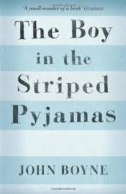 the boy in the striped pyjamas amazon co uk john boyne  the boy in the striped pyjamas amazon co uk john boyne 9781909531208 books