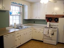 Kitchen Counter Top Paint Kitchen Countertop Paint Best Iuve Painted The Counter Tops With