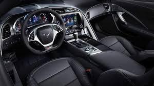 2018 chevrolet zora. perfect zora 2018 chevrolet corvette zora zr1 interior for chevrolet zora