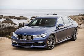 2018 bmw alpina b7 for sale. delighful for with 2018 bmw alpina b7 for sale