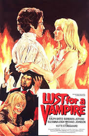 14 best Hammer Horror images on Pinterest