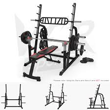 Smith Machine Bench Press Barbell Hal End 932018 355 PMSquat And Bench Press