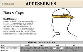 Knit Hat Size Chart Bedowntowndaytona Com