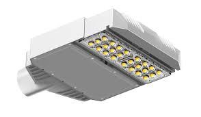 Philips 50w Led Street Light China Nomo Manufacturer30w 200w Led Street Light Led Street