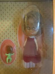 133 best Littles Dolls House Furniture images on Pinterest
