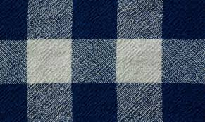 blue blanket texture. Tablecloth Fabric Texture With 6 Colors Free Photo Blue Blanket E
