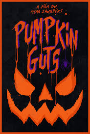 Movie Pumpkin Designs Pumpkin Guts 2017 Imdb