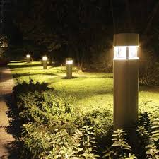 creative outdoor lighting ideas. Creative Outdoor Patio Lighting Ideas Creative Outdoor Lighting Ideas O