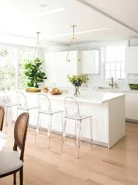 post how to hang pendant lights high should above kitchen island lighting for