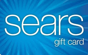 the plete guide to sears gift cards