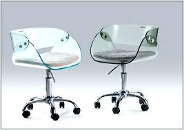 clear office chairs. Clear Desk Chairs Office Chair Wall Mounted Downloads Full Medium