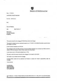 Employee Joining Date Confirmation Letter Candidate Format Letters