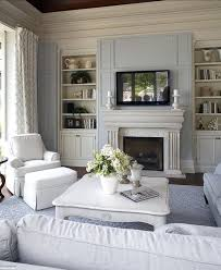 Exceptional Best 25+ Benjamin Moore Edgecomb Gray Ideas On Pinterest   Neutral Paint,  Neutral Colors And Revere Pewter Benjamin Moore Awesome Design