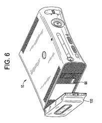 similiar xbox 360 parts diagram keywords xbox 360 power supply wiring diagram additionally xbox 360 motherboard