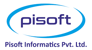 Post Resume Online Submit Your Cv Apply To Jobs In Pisoft