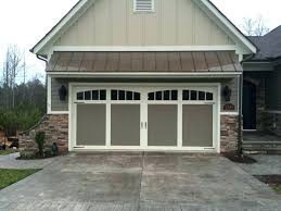 garage door installation raleigh nc garage door architecture garage door repair delightful