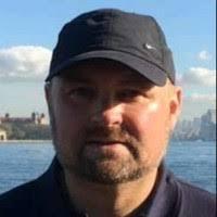 20+ perfiles de «Wayne Walls»   LinkedIn