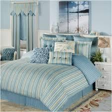 Attractive Bedding Sets Black And Gray Queen Comforter White Queen Comforter Clearance Bedroom  Comforter Sets Cheap Comforters Queen Black U0026 White
