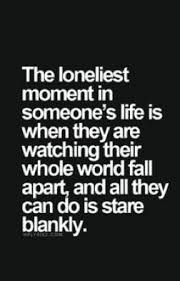 Suicidal Quotes Fascinating Depression And Suicidal Quotes T W E N T Y N I N E Wattpad
