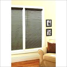 lowes window blinds. Pleated Shades Lowes Window Cleaning Supplies Project Cordless Blinds