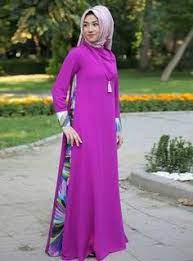 Pin by Miriam Hendricks on Fadia | African dress, Hijabi fashion, African  fashion
