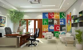 google office environment. BigOffice.jpg Google Office Environment