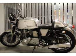 suzuki gs 750 germany used search for