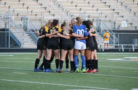 NA Edges Pine-Richland In Section Opener, 3-2 - North Allegheny Sports  Network