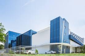Metaphor Design And Architecture Singapore Industrial Metaphor Design Architecture Pte Ltd