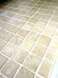 remove grout residue from tile cleaning grout haze using vinegar to clean grout haze removing grout remove grout residue from tile he