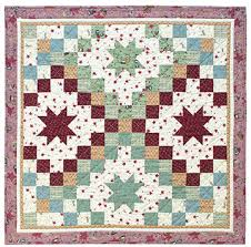 Recreating Antique Quilts & Projects include a table topper, table runner, wall hangings, and quilts in  a variety of designs. Adamdwight.com