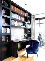 storage solutions for home office. Home Office Storage Ideas Solutions At Desks With Best . For L