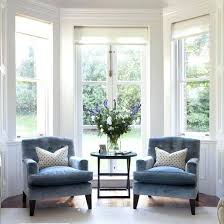 Bay window furniture living Decorating Ideas Bay Window Furniture Colourful Living Room Ideas Of The Best Bay Window Furniture Itigroupco Bay Window Furniture Large Size Of Living Room Layout Ideas Bay