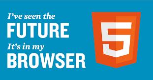 Eine kurze Geschichte von HTML5 | Peter Müller