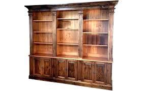 bookshelf wall unit wall unit bookcases bookcase wall unit home library wall units bookshelf wall unit bookshelf wall unit