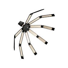 Hudson Spider Light Price Hudson Spider Redback Deluxe