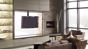 Living Room Cabinets For Walnut Living Room Cabinets Omega Cabinetry