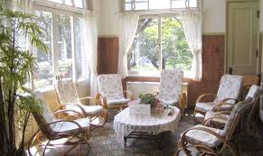 Sunroom decorating ideas budget Sofa Cheap Ideas Decorating Ideas Sunroom Ideas On Budget Decorating Ideas On Budget With Decorating Ideas Budget Sunroom Ideas On Budget Sunroom Ideas On Spozywczyinfo Cheap Ideas Decorating Ideas Sunroom Ideas On Budget Decorating