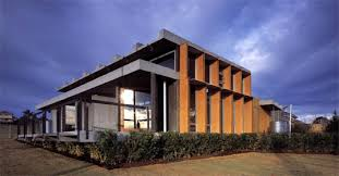 prefabricated office space. Architecture Prefabricated Office Space A